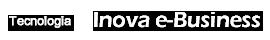 Inova e-Business