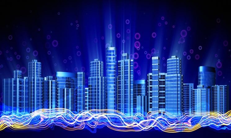 Barueri: 1ª cidade do Brasil com rede inteligente de distribuição energia