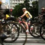 bike-compartilhamento