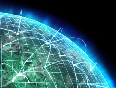 Nova rede social promete destinar 30% de sua receita para projetos socioambientais