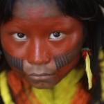 india-caiapo