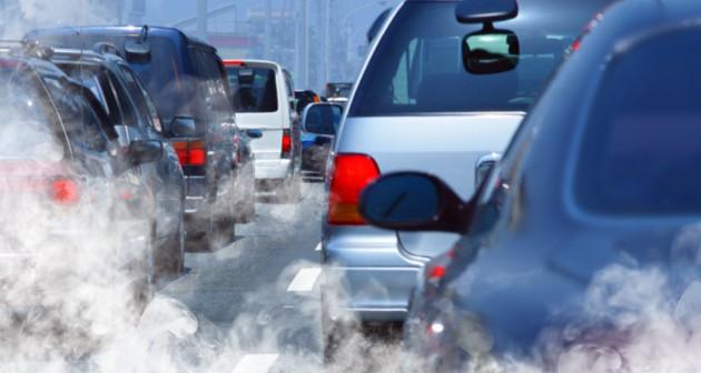 Cidades da Alemanha estão autorizadas a proibir circulação de carros a diesel