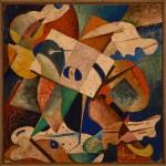 Composición-IV,-1943-Óleo-sobre-cartón-32-x-32-cm_72_web160328_104811