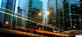 Programa da Fapesp vai desenvolver produtos para tornar cidades inteligentes e sustentáveis