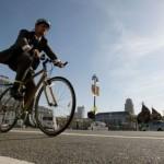 bike-worker