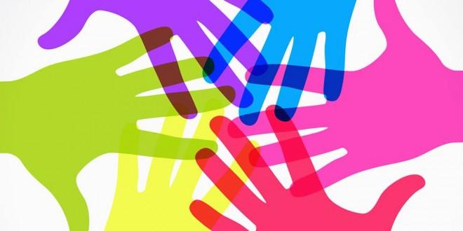 Voluntariado brasileiro atinge seu maior índice em ranking global de solidariedade