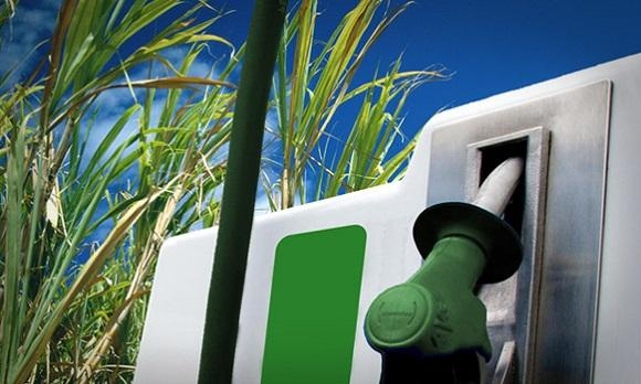 Pesquisa do Instituto Mauá revela avanços no desempenho do etanol