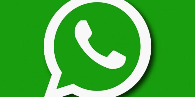 WhatsApp promove prêmio de pesquisa para combater desinformação da sociedade