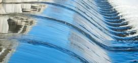 Com ajuda da energia solar, cientistas transformam água do mar em água potável