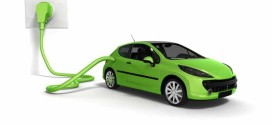 Carros elétricos são seguros para quem usa marcapasso