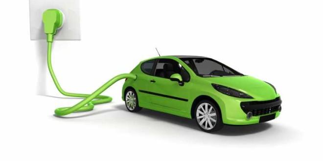 Colorado adota medida para popularizar veículos de baixa emissão