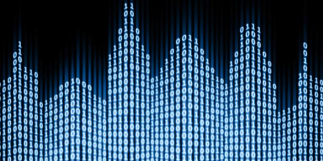FGV discutirá soluções energéticas para cidades inteligentes