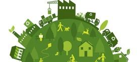 Seis empresas brasileiras se destacam no Índice Mundial de Sustentabilidade Dow Jones