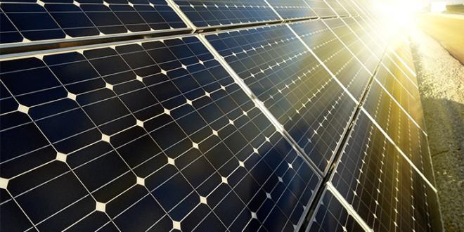 Fontes renováveis de energia crescem mais rápido que combustíveis fósseis