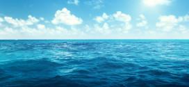 Conservação dos oceanos é nova estratégia de combate às mudanças climáticas