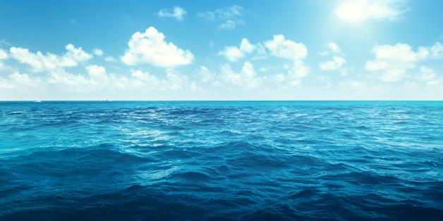 Projeto prevê uso de água do mar em equipamento sanitário de cidade litorânea