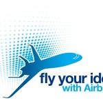 airbus_fly_your_ideas