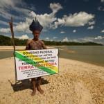 Foto: Markus Mauthe / Greenpeace