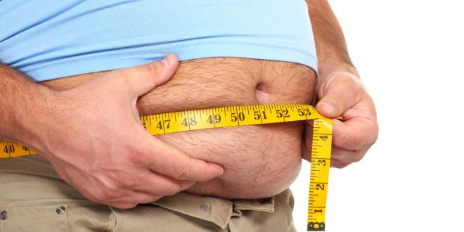 Dia Nacional de Prevenção da Obesidade: conheça os vilões dessa doença