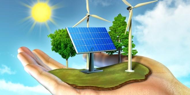 Procura por certificados de energia renovável nunca foi tão grande no Brasil