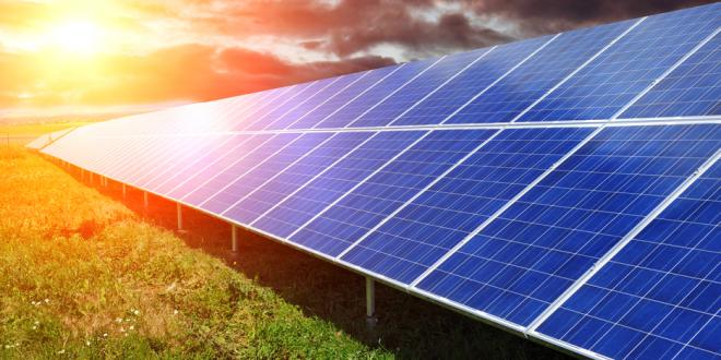 Energia solar fotovoltaica atinge marca histórica em microgeração e minigeração distribuída no Brasil