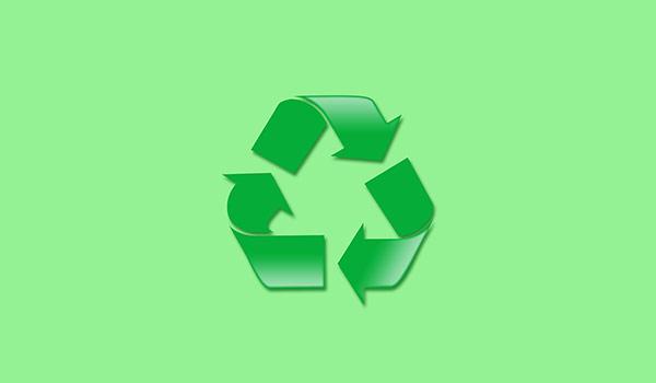 Indústria de reciclagem de pneus pede redução da carga tributária