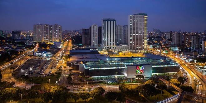 Cidades do ABC paulista lançam inventário sobre emissões de gases de efeito estufa