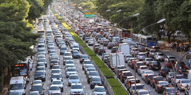 Idec apresenta propostas de mobilidade urbana para o Programa de Metas de SP
