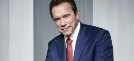 Schwarzenegger: carvão mata mais que Estado Islâmico