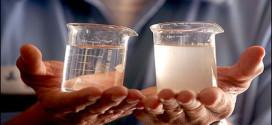 Seca prolongada no Nordeste desperta interesse por dessalinização