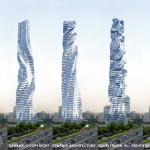 Imagem: Dynamic Architecture