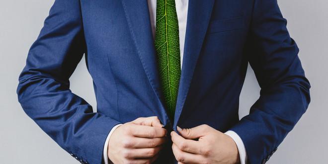 Maior gestora de ativos do mundo quer que suas empresas expliquem vulnerabilidades sobre o clima