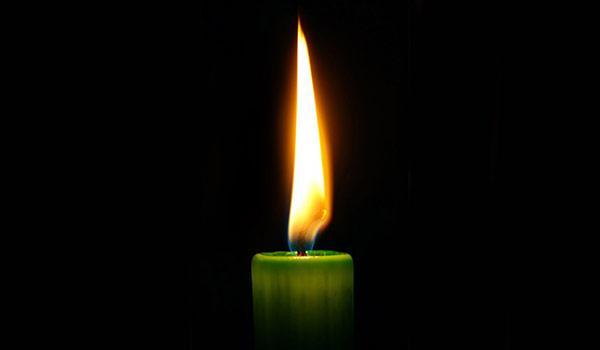 Banco Mundial estima 1 bilhão de pessoas sem energia