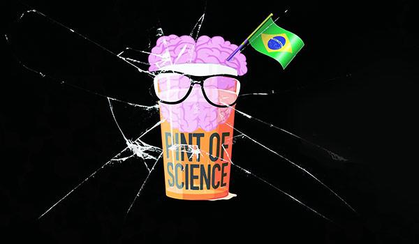 "Temas ""Black Mirror"" estão na pauta do festival Pint Of Science Brasil"