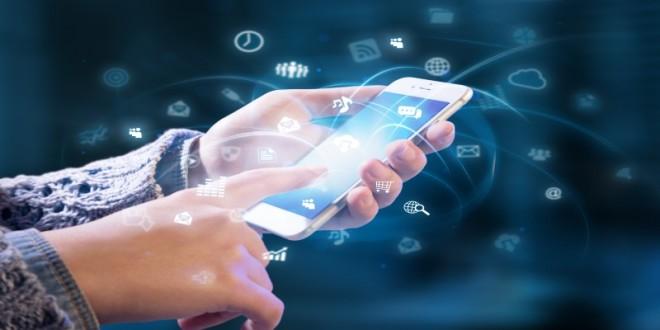 Aprovada lei que permite ao usuário acumular dados de internet não utilizados