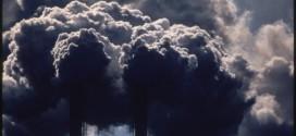 Poluição ambiental mata 12,6 milhões de pessoas ao ano no mundo, diz relatório