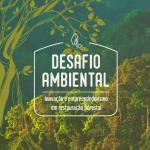 desafio-ambiental