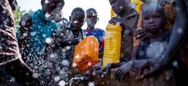 Fórum Mundial da Água realiza nova consulta pública online