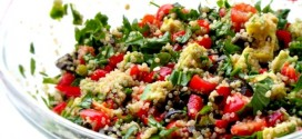 Nova lei da Califórnia determina que hospitais e presídios  devem oferecer refeições saudáveis à base de plantas