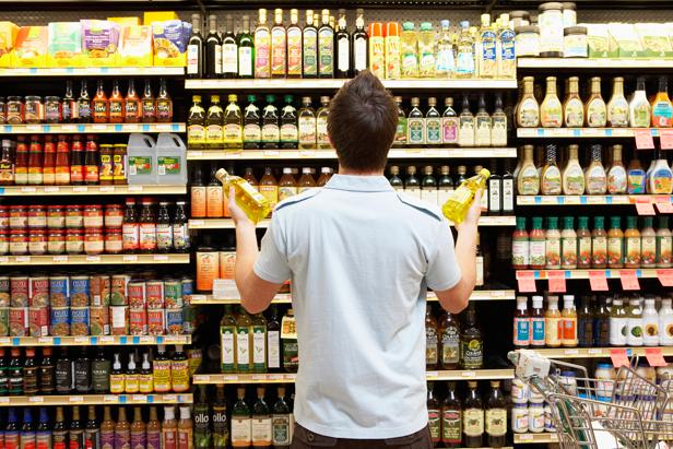 Produtos dietéticos poderão ganhar gôndola exclusiva