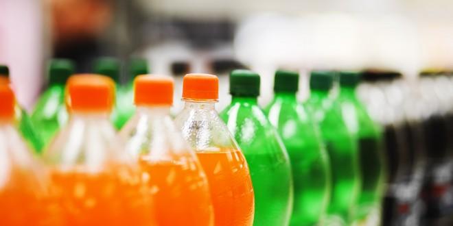 Projeto proíbe venda de refrigerantes em escolas públicas ou privadas