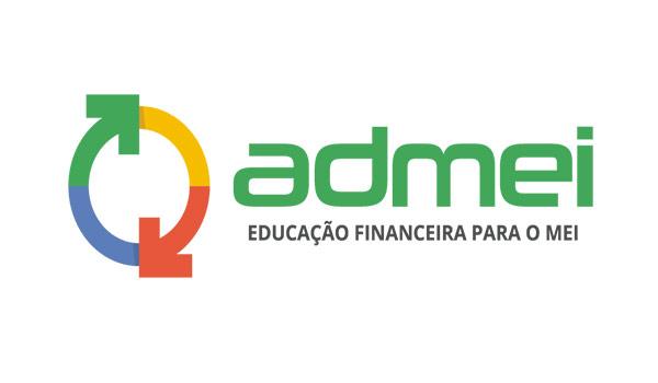 Startup piauiense cria aplicativo que ajuda na administração das finanças do microempreendedor