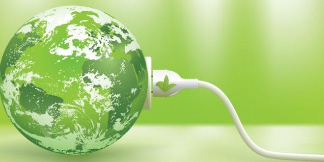 Fundo francês negocia investimento em energia verde no Brasil