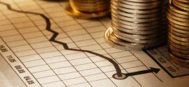 Credipaz: empréstimos para inclusão social