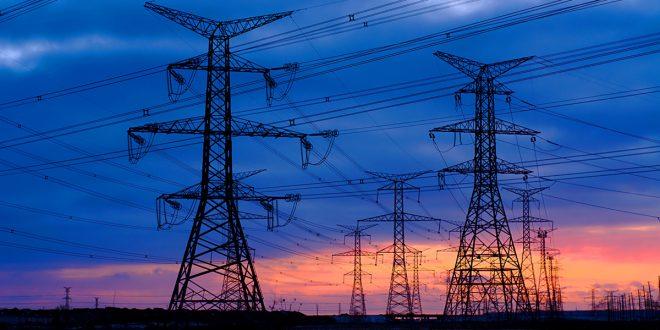 Indústria e comércio no mercado livre de energia economizam R$ 118 bi na conta de luz em 15 anos