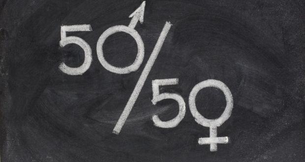 Igualdade entre homem e mulher pode agregar US$ 28 trilhões ao PIB até 2025