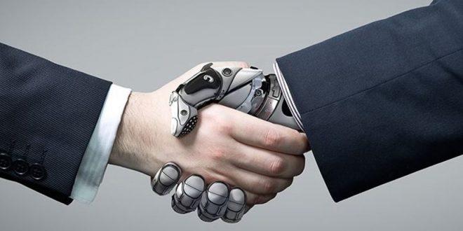 Inteligência artificial: lançado no Brasil robô-advogado que fala português