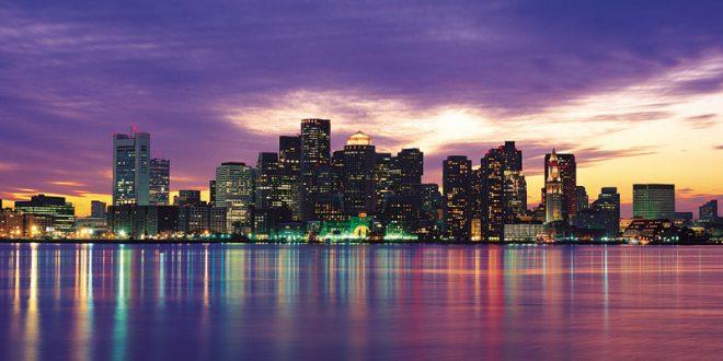 Boston se prepara para enfrentar impactos das mudanças climáticas