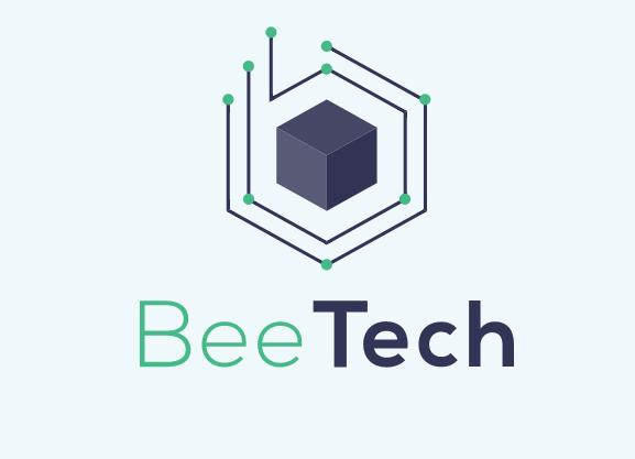 BeeTech e Livraria Cultura se unem em ação social para crianças carentes