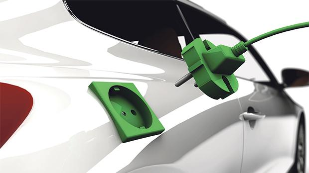 Técnica egípcia pode reduzir custos na produção de carros elétricos